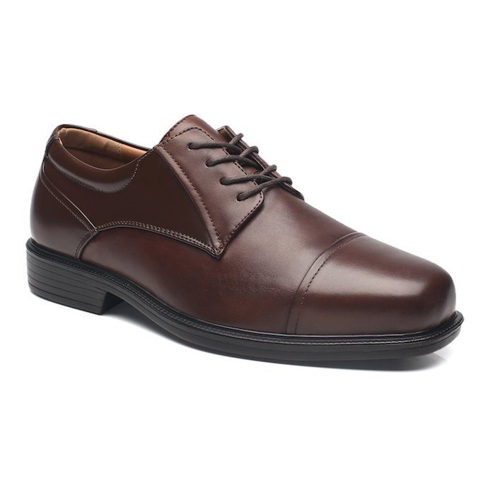 La-Milano-Dress-Shoes
