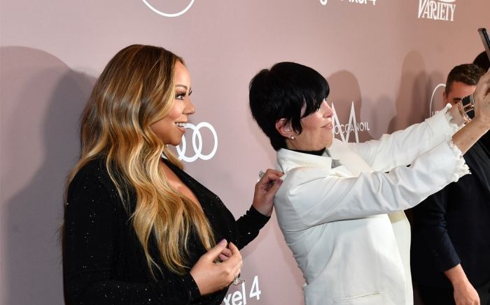 mariah-carey-diane-warren