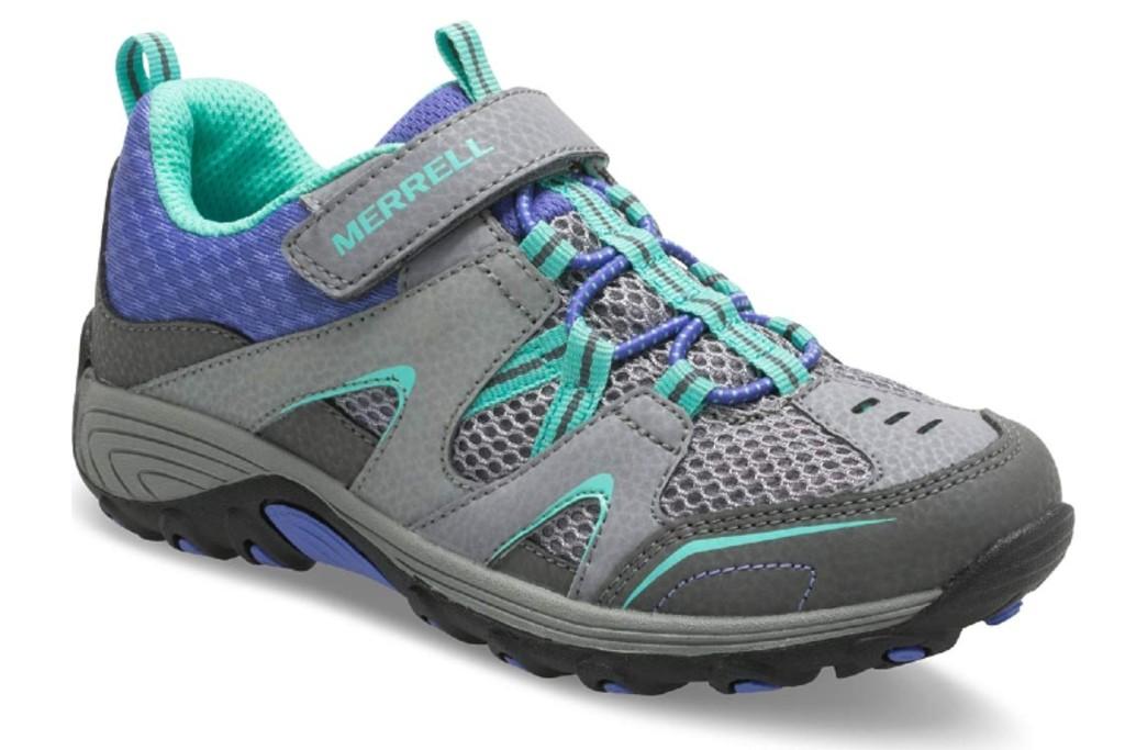 Best Velcro Shoes for Boys: Top Picks