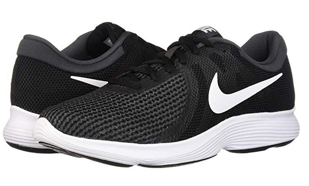 Best Running Shoes for Narrow Feet for