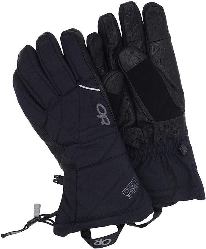 outdoor-research-southback-gloves