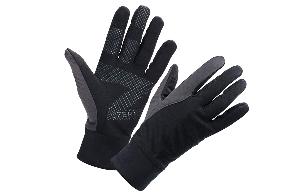 ozero cycling gloves