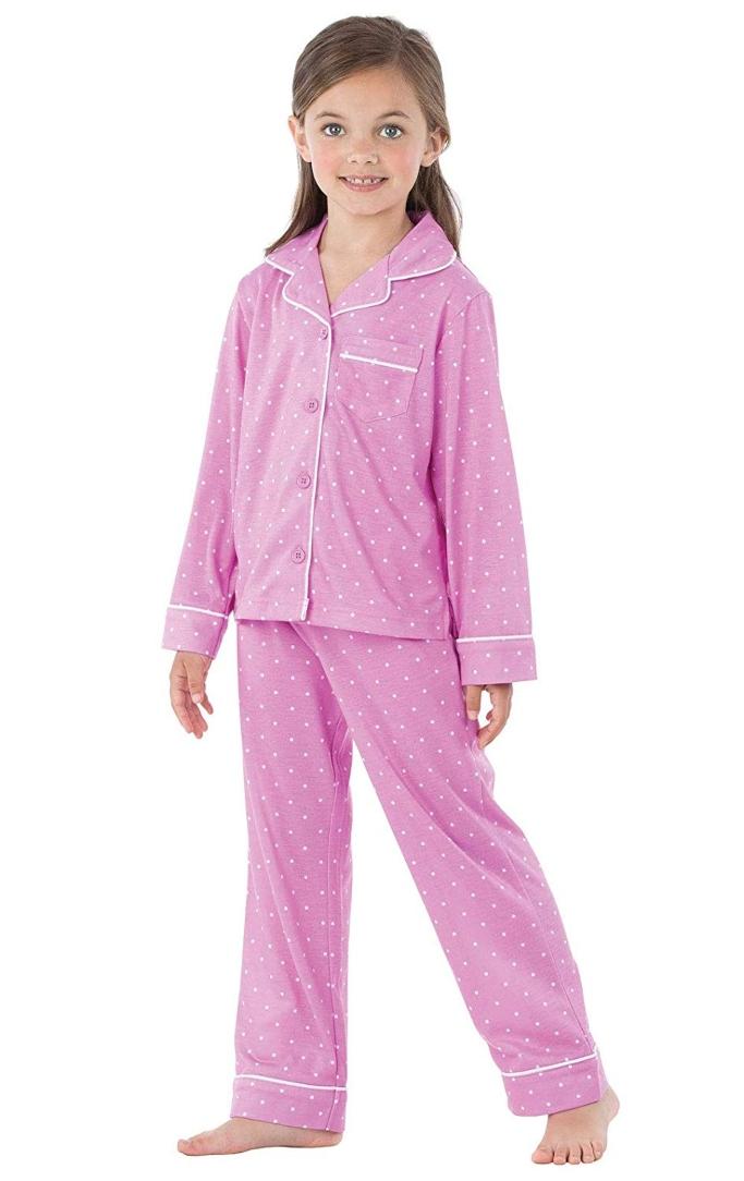 pajamagram button down pjs