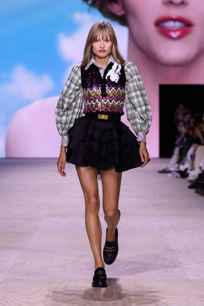 louis, vuitton, spring, 2020, paris, fashion, week
