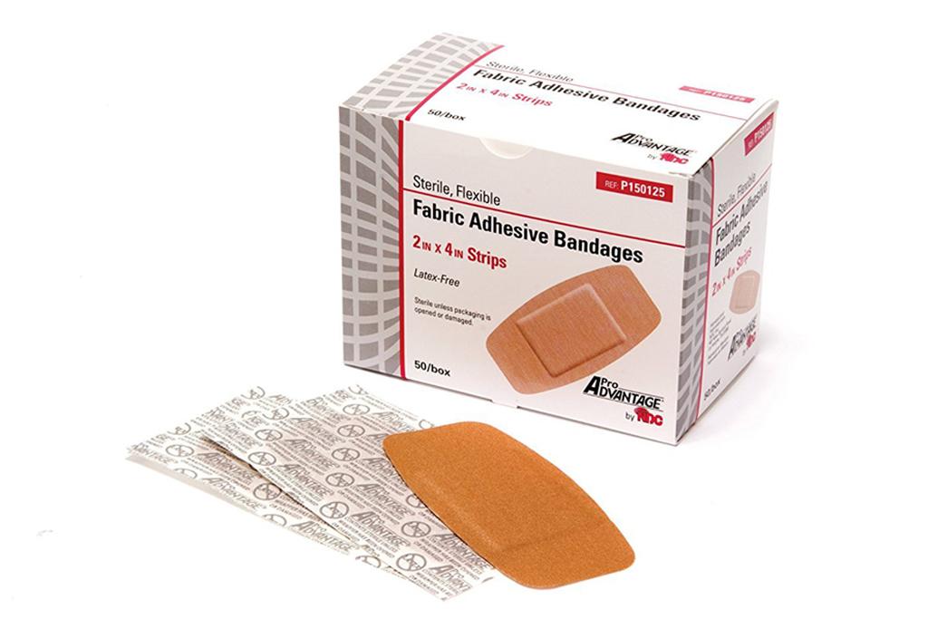 proadvantage bandages