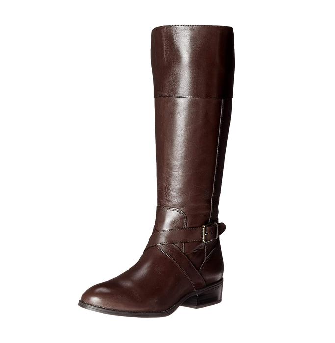 ralph-lauren-maryann-riding-boot