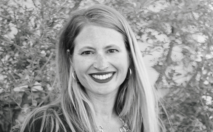 Rebecca Conway, senior brand manager, Timberland Pro,
