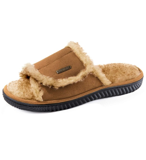 RockDove Outlaw Slippers