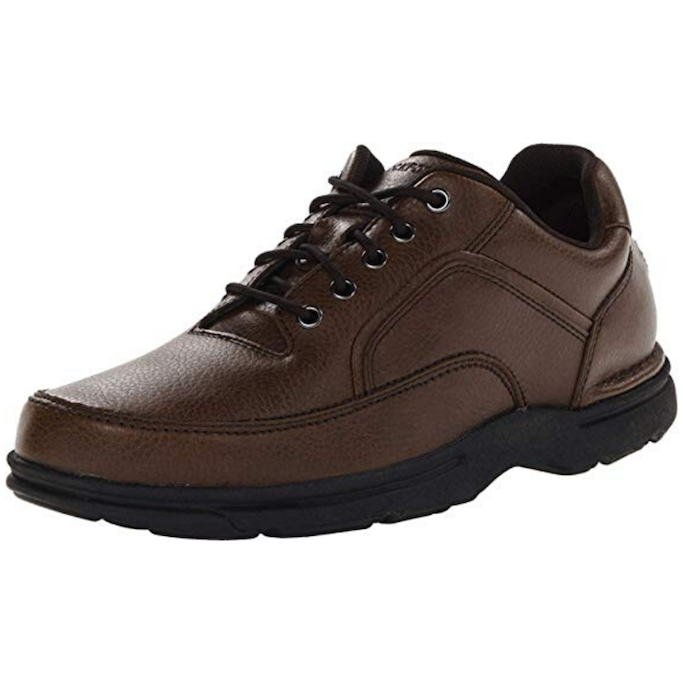 Rockport-Eureka-Shoe
