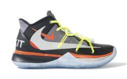 ROKIT x Nike Kyrie 5 'Welcome