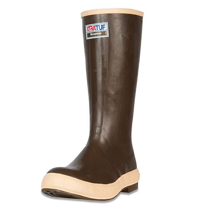 rubber boots, mens