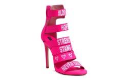 ruthie davis, bca heel, pink heel