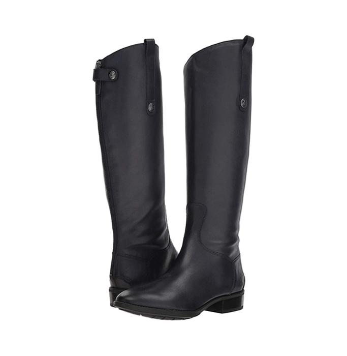 sam-edelman-penny-riding-boot