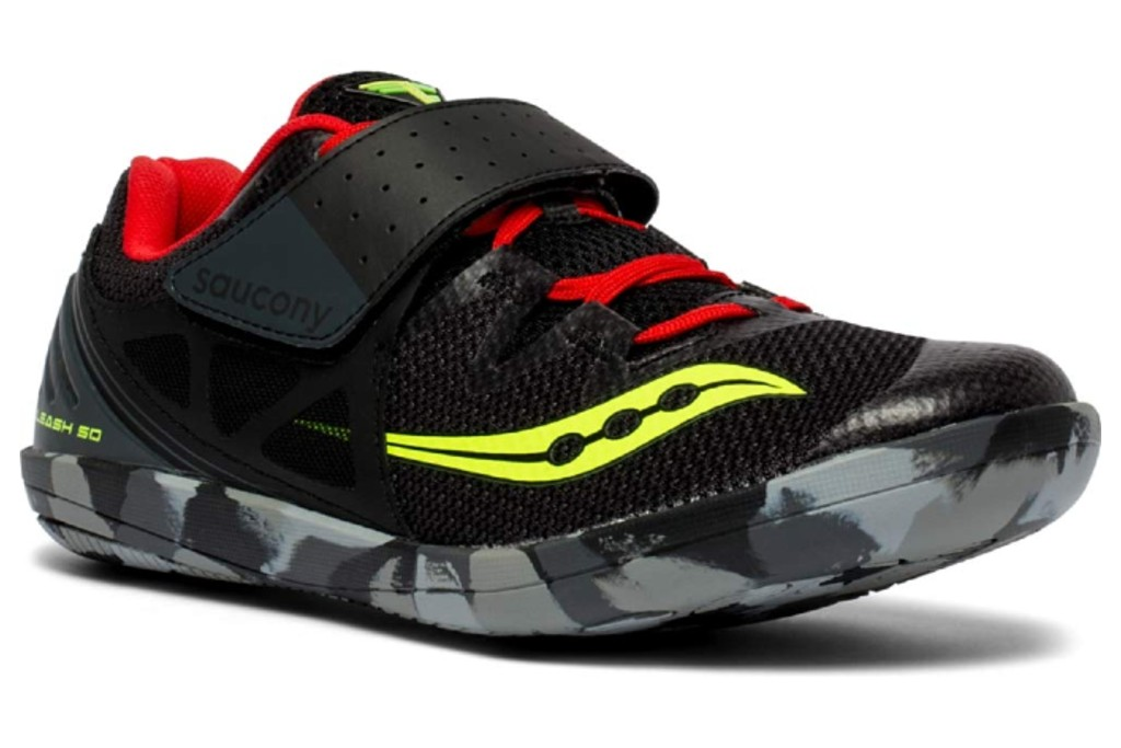 Best Track and Field Throw Shoes for