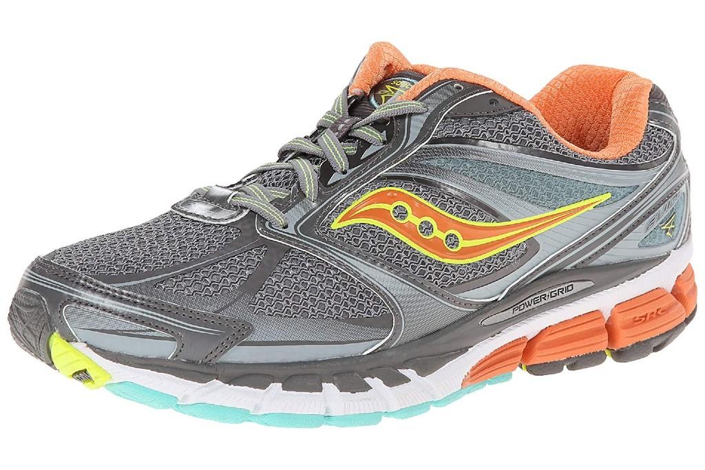 best running shoes for narrow feet