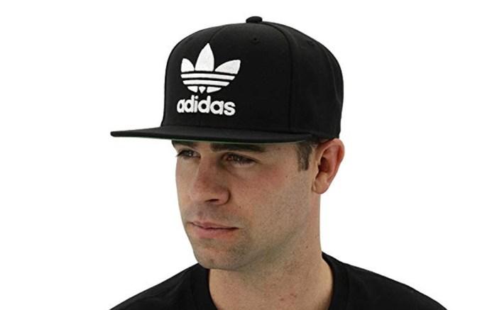 adidas, skate hat, skateboarding
