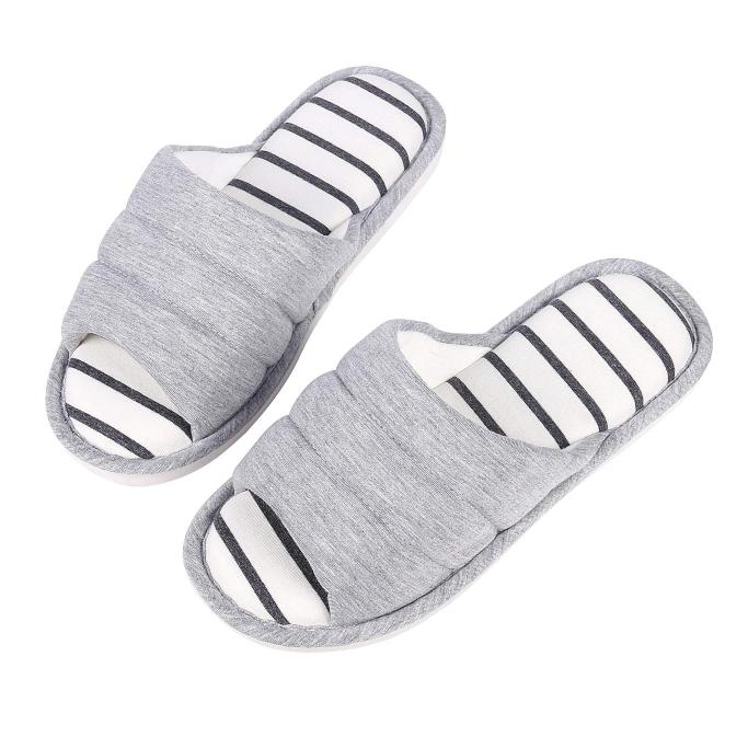 shevalues slippers
