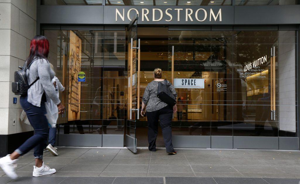 Nordstrom Black Friday Sale 2020: Best
