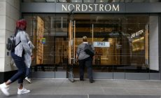 Everything You Need to Know About Nordstrom's Black Friday & Cyber Monday Deals