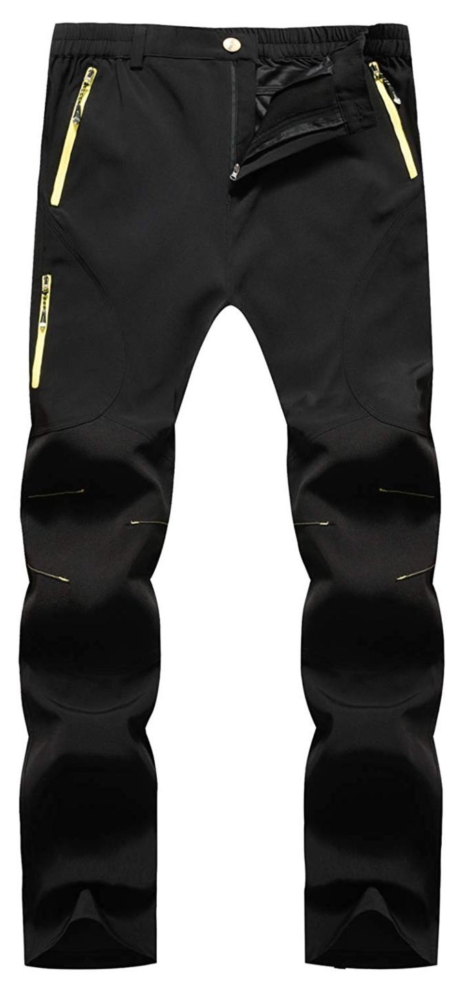 Singbring ski pants