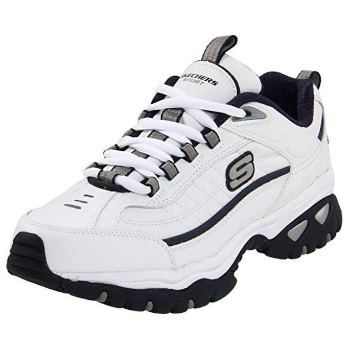 Skechers-Energy-Afterburn-Sneakers