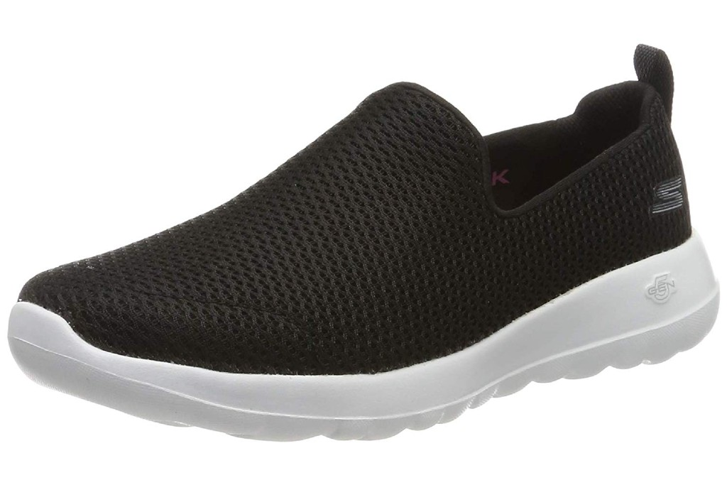 Most Comfortable Work Shoes for Women