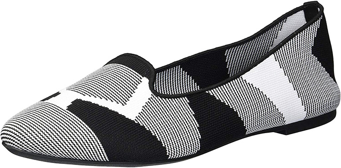 Skechers Cleo Sherlock Loafer