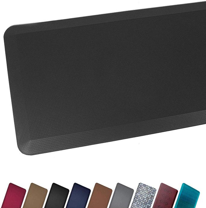 sky-solutions-sky-desk-mat