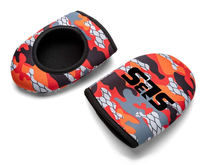 sls3 toe cover