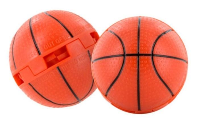 sof sole sneaker ball deodorizers