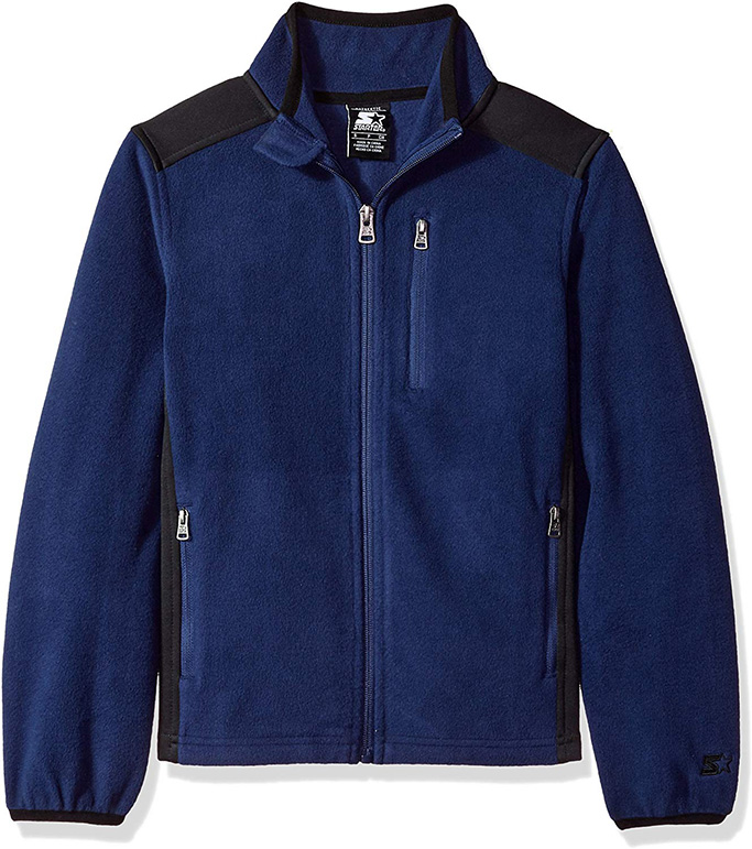 starter-boys-fleece
