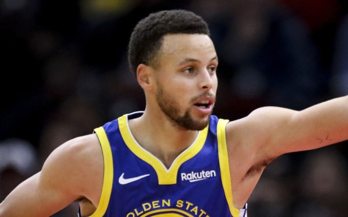 Stephen Curry, nba, golden state warriors, under armour, athlete