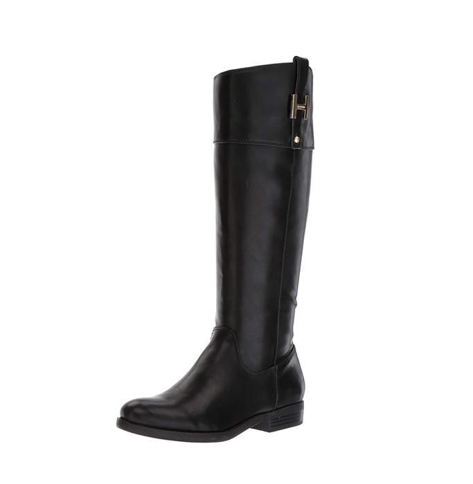 tommy-hilfiger-shyenne-boot