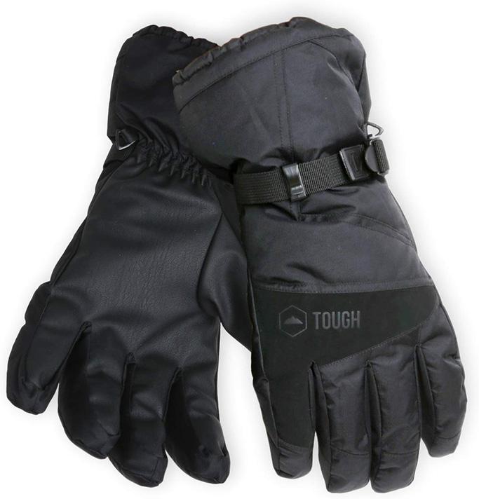 tough-outdoors-ski-gloves
