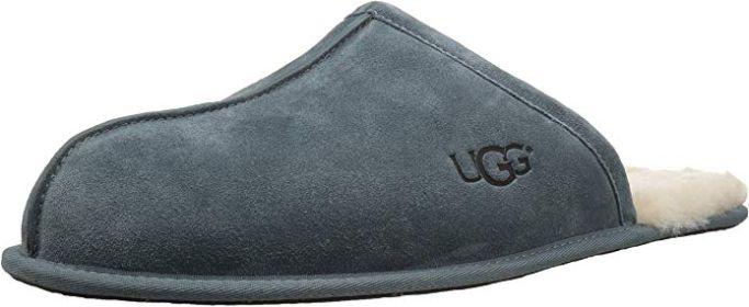 ugg-mens-scuff-slipper