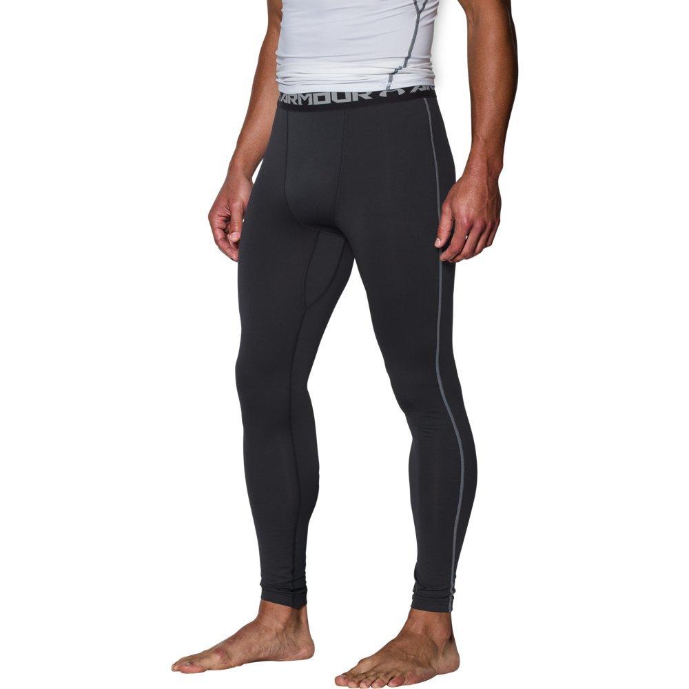 under armour mens leggings