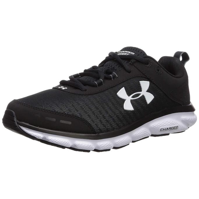 Under-Armour-Charged-Assert-Running-Sneaker