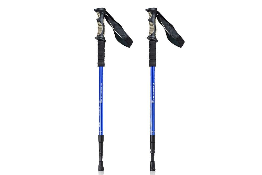 Bafx Products walking poles