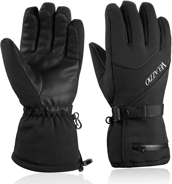 velazzio-ski-gloves