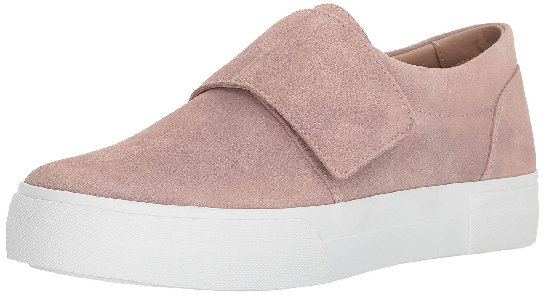 Best Velcro Shoes for Women – Footwear News