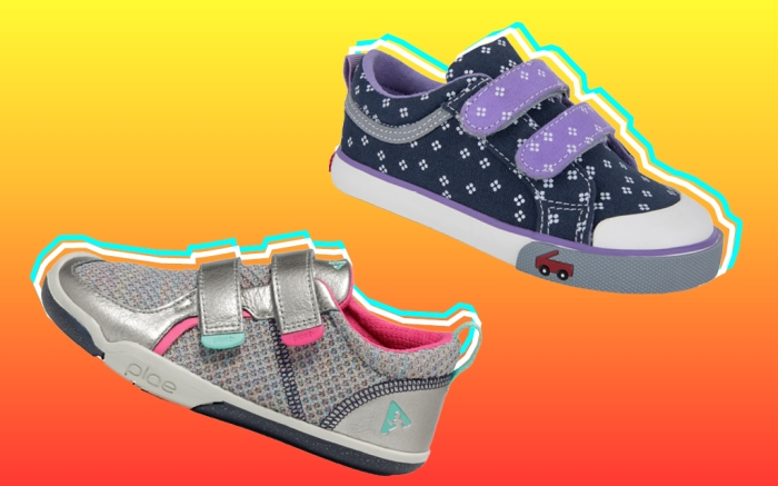 Top Kids Shoes