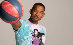 Will Smith, Bel-Air