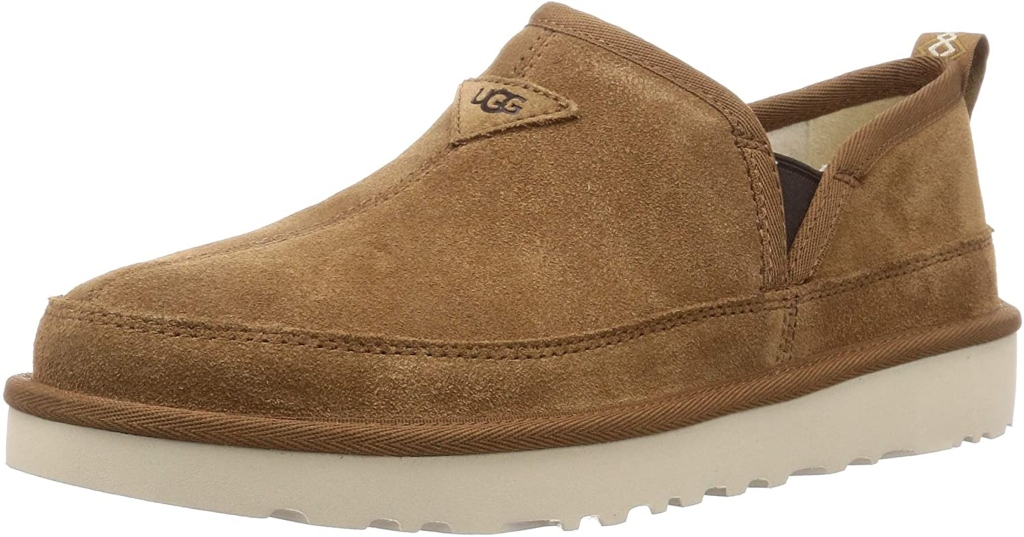 ugg Romeo Slipper