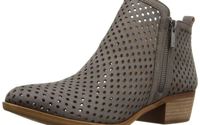 lucky brand basel boot
