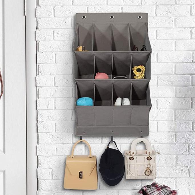 storage maniac wall mounted shoe rack
