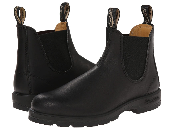 Blundstone BL558 Boot, best winter boots for men