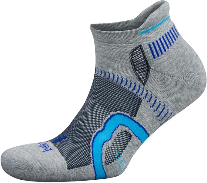 everyday socks for men, Balega Hidden Contour Socks