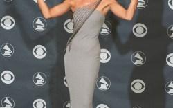 Céline Dion: 1999