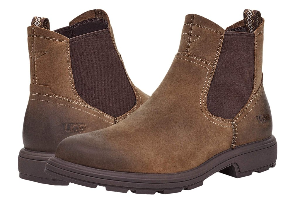 ugg boot Biltmore mens