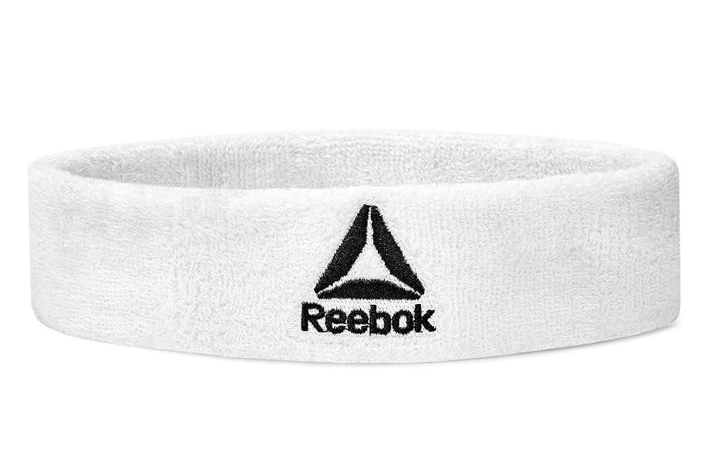 Reebok Sports Headband